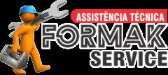 Assistência técnica especializada em Eletrodomésticos BH
