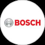 assistencia tecnica bosch bh