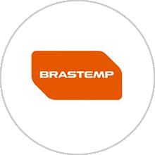 assistencia-tecnica-brastemp-bh-1