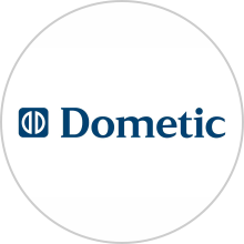 assistencia tecnica dometic bh
