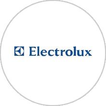 assistencia tecnica electrolux bh