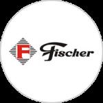 assistencia tecnica fischer bh