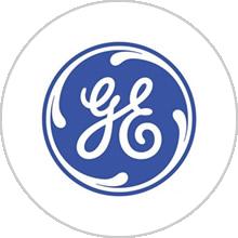 Conserto de Forno eletrico e Fogão em BH: Belo Horizonte MG (31) 2527-6600 13