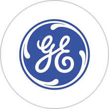 Conserto de Forno eletrico BH: Belo Horizonte MG (31) 2527-6600 17