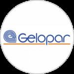 assistencia tecnica gelopar bh