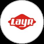 assistencia tecnica layr bh