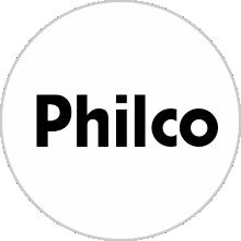 assistencia-tecnica-philco-bh
