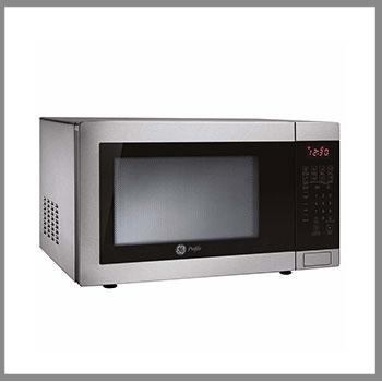 assistencia tecnica forno ge