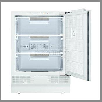 assistencia tecnica freezer bosch