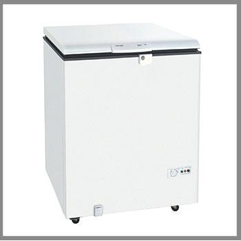 assistencia tecnica freezer consul