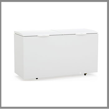 assistencia tecnica freezer gelopar