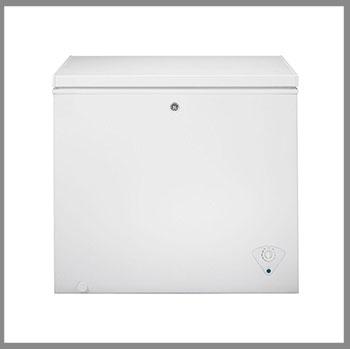 assistencia tecnica freezer lg