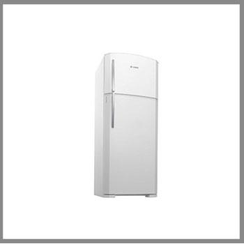 assistencia tecnica geladeira bosch