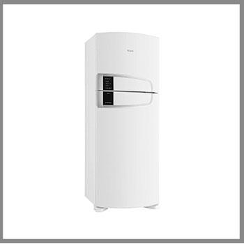 assistencia tecnica geladeira consul
