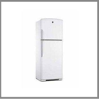 assistencia tecnica geladeira ge