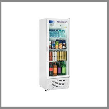 assistencia tecnica geladeira gelopar