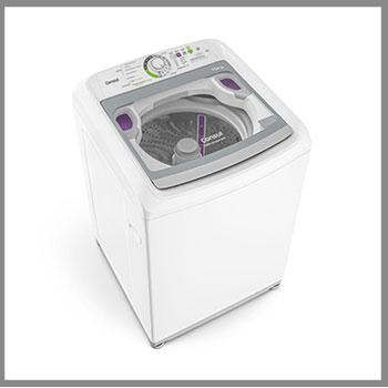 assistencia tecnica lavadoura consul