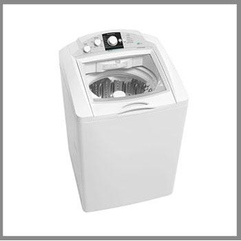 assistencia tecnica lavadoura de roupa ge