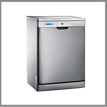 assistencia tecnica lavaloucas ge