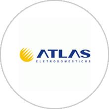 assistencia tecnica atlas bh
