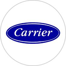 assistencia tecnica carrier em bh