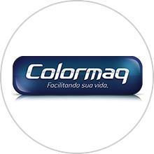 assistencia tecnica colormaq