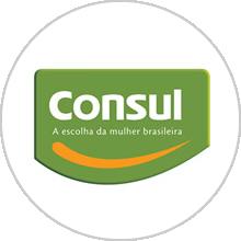 assistencia tecnica consul bh