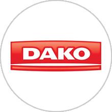 assistencia tecnica dako bh