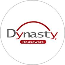 assistencia tecnica dynasty em bh