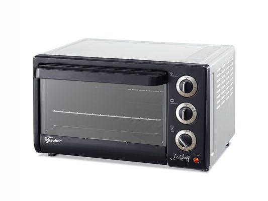 assistencia tecnica forno bh