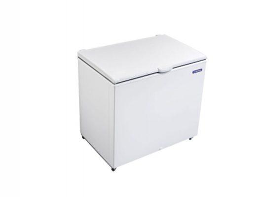 assistencia tecnica freezer