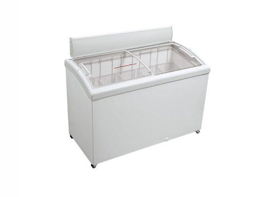 assistencia tecnica freezer bh