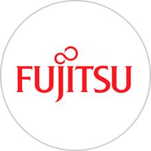 assistencia tecnica fujitsu em bh
