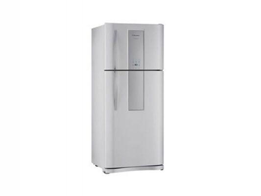 assistencia tecnica geladeira bh