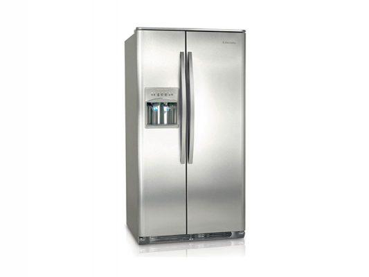 assistencia tecnica geladeira bh mg