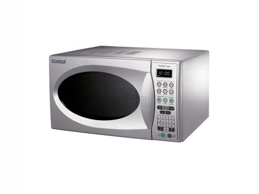 assistencia tecnica microondas bh mg