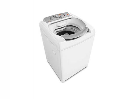 conserto de maquina de lavar bh