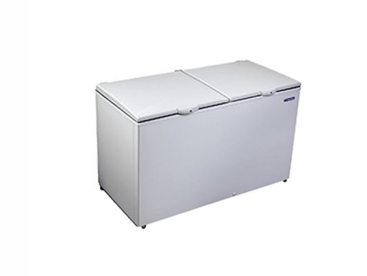 conserto freezer bh