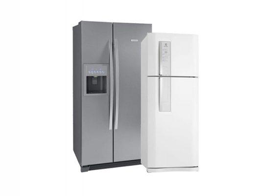conserto geladeira bh mg