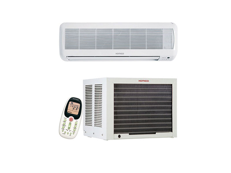 instalacao de ar condicionado bh
